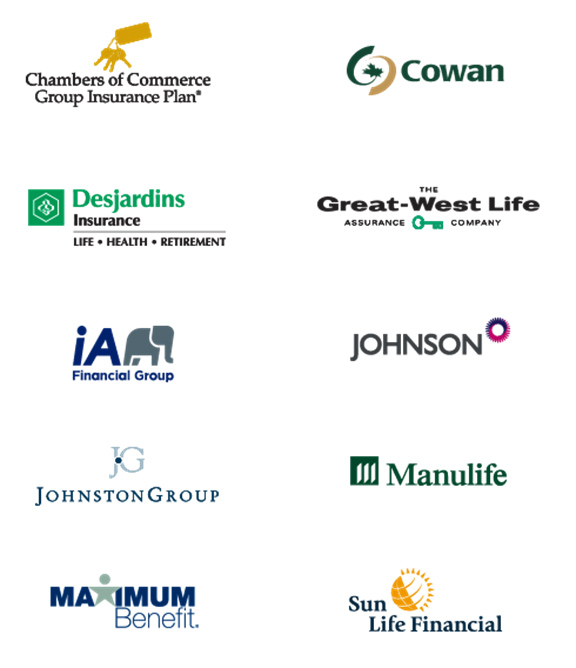 billing-logos